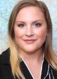 Amanda Rotteck